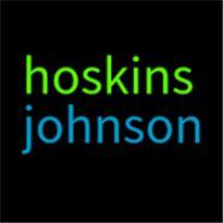 Logo of Hoskins Johnson
