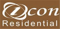 Logo of Icon Residential - London