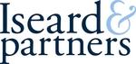 Logo of Iseard & Partners