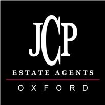 Logo of JCP Estate Agents (Central North Oxford)
