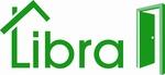 Logo of Libra Lettings