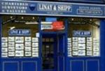 Logo of Linay and Shipp
