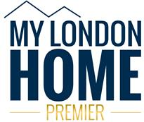 Logo of MyLondonHome Sales and Lettings