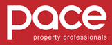 Logo of Pace Property Professionals