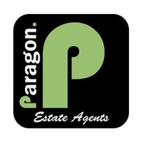 Logo of Paragon Estate Agents
