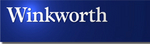Logo of Winkworths Harrow