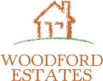 Logo of Woodford Estates