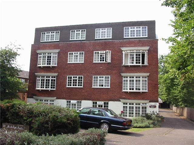 second 1 bedroom flats to rent in bromley classic