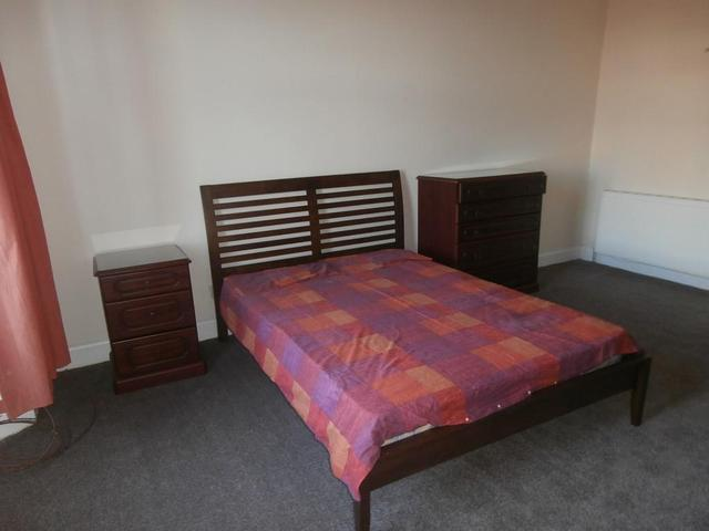 Bedroom Property To Rent Bo Ness