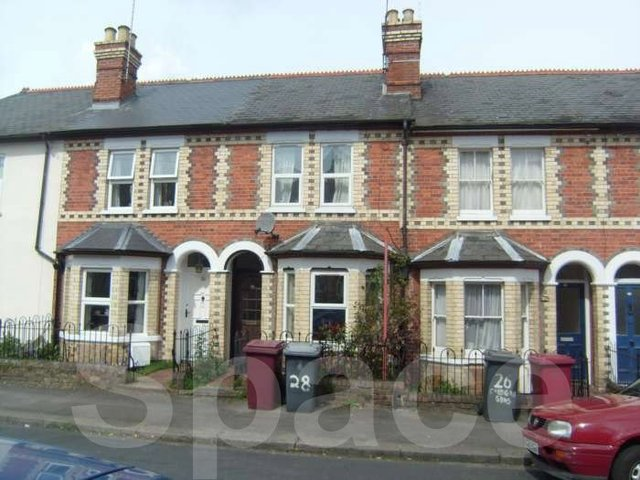 1 bedroom house share to rent in cardigan road reading rg1 - 1 bedroom house to rent in reading ...