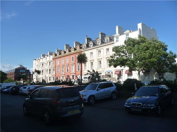 Folkestone