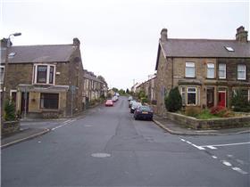 Barnoldswick