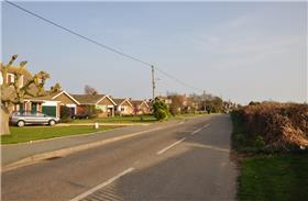 Bembridge