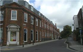 Chichester