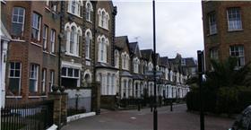 Clapton Park